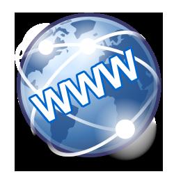 creation-web-internet