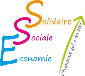 Logo-ESS-2015