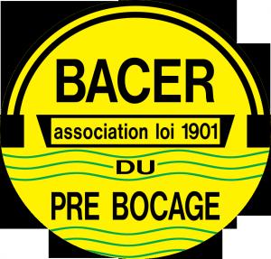 BACER